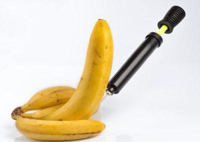 методы увеличения пениса хирургическим путем