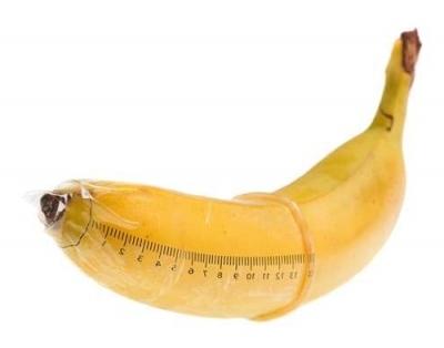 Увеличение пениса на сколько это реально