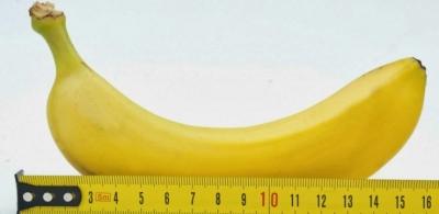 Как увеличить член (пенис): реальные методы