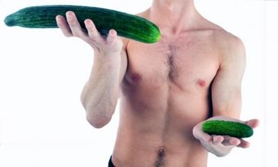 Как увеличить половой член (пенис): самые реальные и проверенные методы