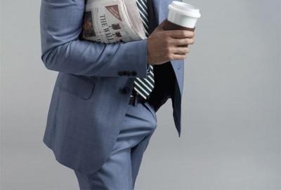 12 самых лучших кремов для увеличения мужского органа