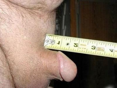 Размер члена Архив мужского форума Страница 2