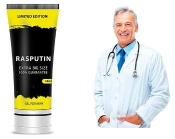 крем Распутин, отзывы врачей, покупателей и людей