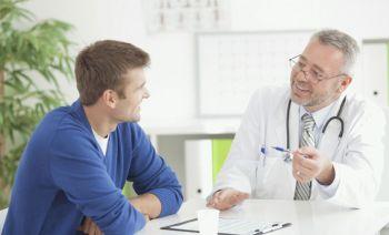 В каких случаях применяют гормональную терапию