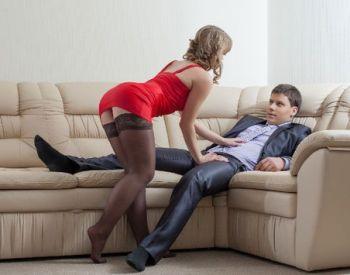 Какой размер члена предпочитают и какую длину любят женщины