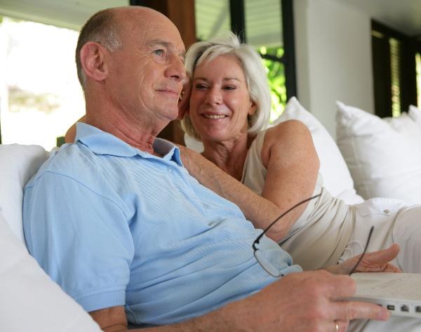 Какие методы помогут поднять потенцию в домашних условиях