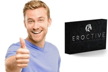 Почему мужчины предпочитают Эроктив