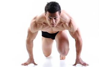 упражнения кегеля для интимной группы мышц