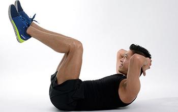 упражнения кегеля для мужчин видео