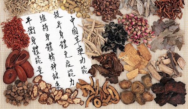 золотой олень шарики шэнжунсаншэньбао