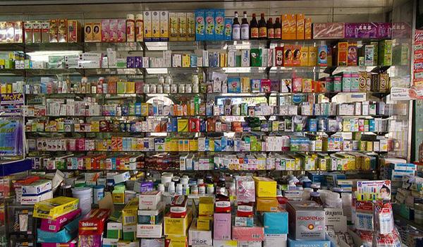 тонгкат купить в аптеке