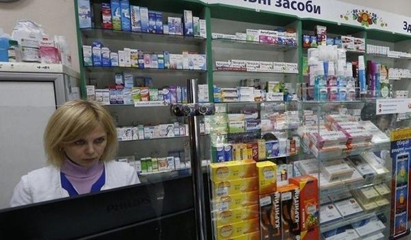 китайские препараты для потенции в аптеке