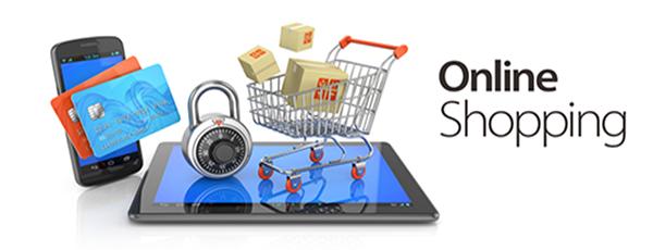 сиалис купить в интернет магазине