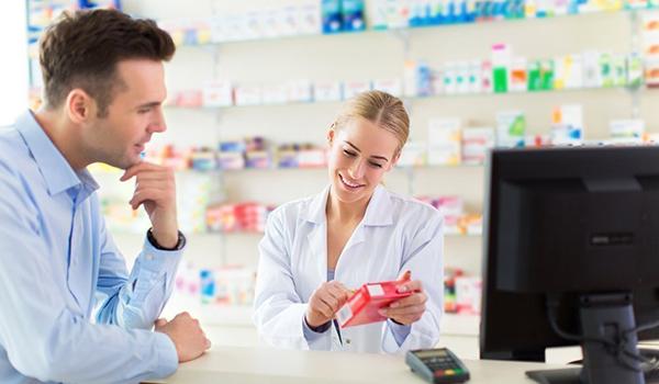 дапоксетин купить в интернет аптеке