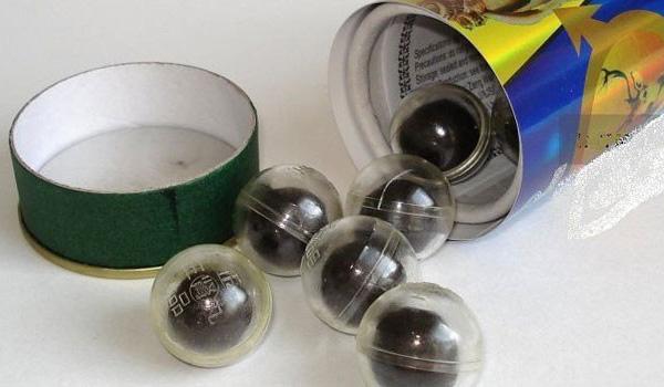 китайские шарики для потенции купить в новосибирске