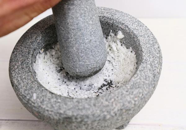 как приготовить нитроглицериновую мазь