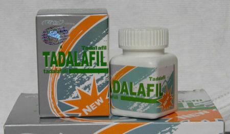 таблетки для потенции без побочных эффектов