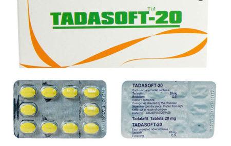 Тадасофт