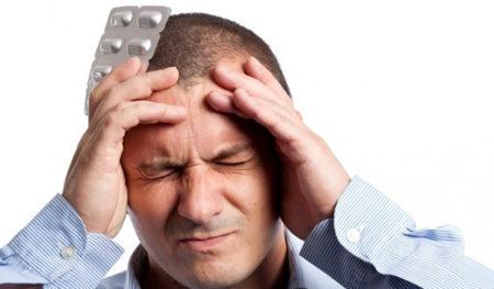 tadalafil tablets последствия приема после срока