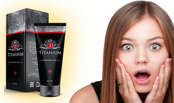 купить крем титаниум
