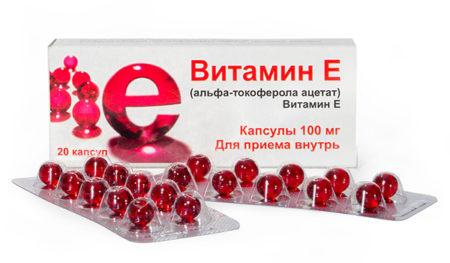 титаниум гель официальный сайт производителя