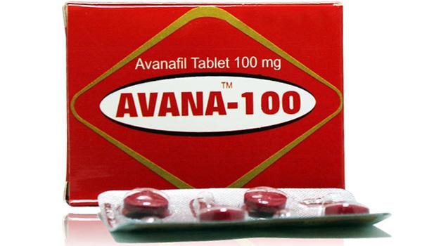 таблетки повышающие потенцию для мужчин недорогие