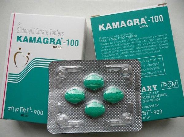 дешевые таблетки для поднятия потенции