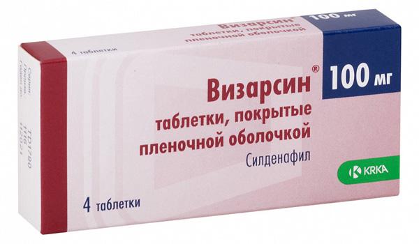 лучшие таблетки для потенции мужчин отзывы