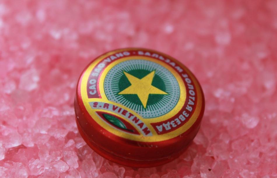 сода для потенции рецепт приготовления отзывы