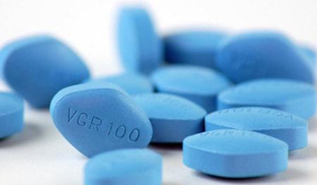 таблетки для потенции мужчин рейтинг