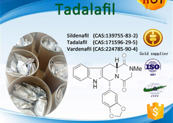 tadalafil tablets 20 mg инструкция