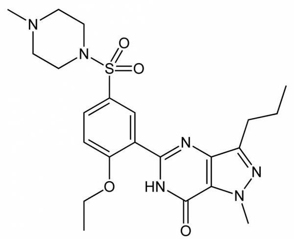 препарат дапоксетин