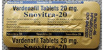 варденафил цена в аптеках