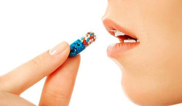 виагра таблетки для женщин