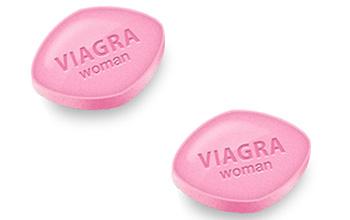 виагра для женщин цена в аптеке
