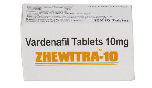левитра аналоги в аптеках