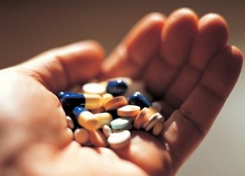 Совместимость с алкоголем и другими препаратами