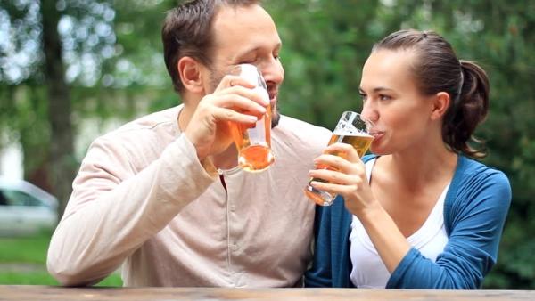 Сочетание с другими препаратами и алкоголем