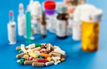 Лечение для пациентов, принимающих другие лекарства
