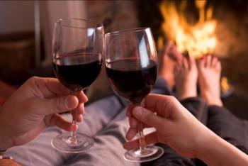 Противопоказания и совместимость с алкоголем