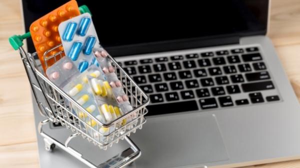 Сколько стоят таблетки силденафил в онлайн аптеке
