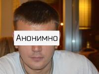 Отзывы об Эффекс силденафил от Эвалар: фото 1