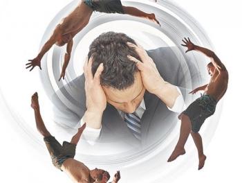 Побочные эффекты и передозировка