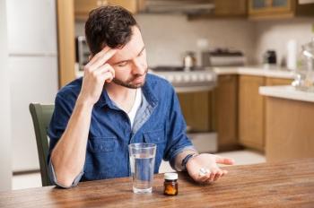 Взаимодействие с другими лекарствами и алкоголем