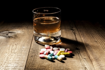 Сочетания с другими лекарствами и спиртным