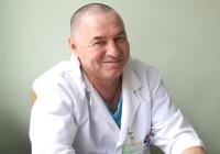 Отзывы врачей: фото 1
