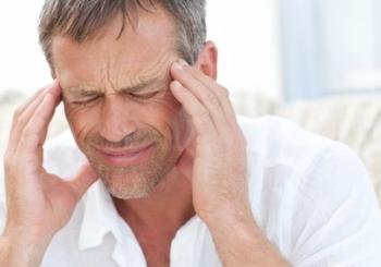 Побочные эффекты и осложнения