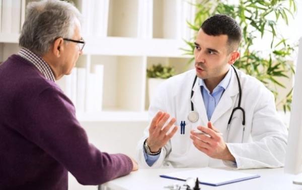 Курс лечения силденафилом с3
