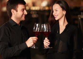 Взаимодействие с другими медикаментами, алкоголем