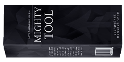 myghty tool